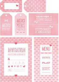 etiquettes mariage baptême nos cartes d invitation prima