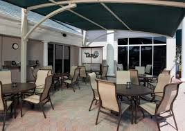 Commercial Grade Outdoor Furniture About Us Php Inc