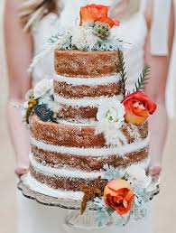 49 wedding cake ideas for rustic wedding deer pearl flowers