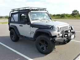 matte grey jeep wrangler quadratec moab wheel quadratec