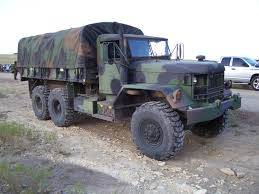 jeep kaiser 6x6 covered 6x6 m813 rides i u0027d like to build pinterest