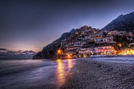 compare prices on italy wall art online shopping buy low price
