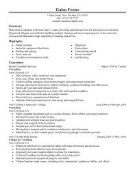 resume cover letter receptionist sample