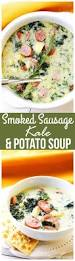 24 best soup images on pinterest cook cooking recipes and food