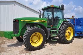 100 universal 640 tractor shop manual file universal