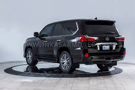 lexus lx in dubai armored lexus lx 570 for sale armored vehicles nigeria lagos