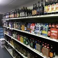 canal s liquor store 22 reviews wine spirits 5360