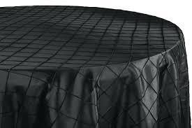 wedding linens for sale black table linens littlelakebaseball