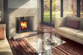 broseley evolution 5 multi fuel stove thornwood fireplaces