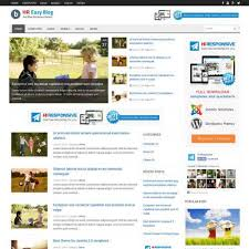 bootstrap sites templates bootstrap responsive clipart bbcpersian7 collections