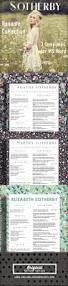 Original Resume Design 3 Beautiful Resume Designs By Original Resume Design The