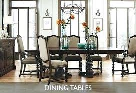 Used Living Room Set Used Living Room Tables Coffee Table Coffee Table Set Sale