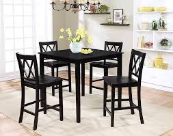 Kmart Patio Furniture Dining Sets - essential home dahlia 5 pc dining set only 199 99 at kmart save