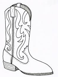 best 25 cowboy boot ideas on boots