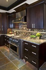 26 best mother of all kitchens images on pinterest kitchen