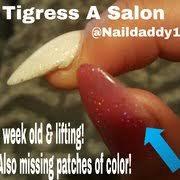 tigeress a salon 11 photos nail salons 8770 wadsworth blvd