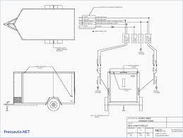 briggs 42a707 wiring diagram briggs wiring diagrams