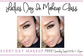makeup artist classes nj top makeup artist new jersey bridal makeup artist new jersey