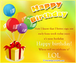 Happy Birthday Wish You All The Best In Happy Birthday Messages For Bestfriend Wordings And Messages