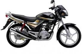 on road price of yamaha bikes in kerala 4k wallpapers