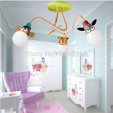 Aliexpresscom  Buy Good Friend Cartoon Kids Room Lighting - Lights for kids room