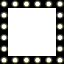 vanity mirror clips mirror frames cliparts free download clip art free clip art