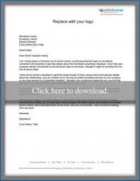 samples of business introduction letters lovetoknow