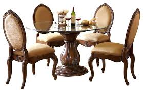 home design exquisite rotating dining home design exquisite dining table set with price 1340x777