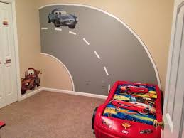 Toddler Boys Room Decor Bedroom Cutouts For Kids Room Decor With Cars Cutouts For Room