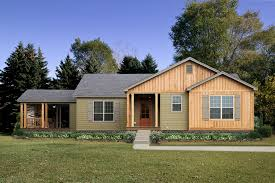 3 bedroom modular home floor plans entertainer pratt modular plans pinterest
