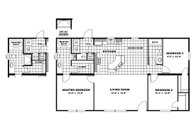 Mobile Home Floor Plans by Clayton Homes Of Lexington Tn New Homes