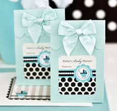 baby boy favors 24 personalized blue baby shower theme baby boy candy boxes bags
