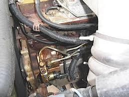 2000 dodge cummins problems engine series cummins diesel powers dodge for nearly 25 years