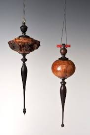 wood turning ornaments search pinteres