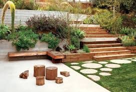 City Backyard Ideas Townhouse Patio Landscaping Ideas Clever Tiny Backyard Ideas