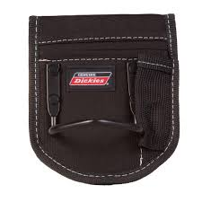 home depot black friday storage leather tool belts tool storage the home depot