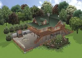 total 3d home design software free download 31 creative garden design software free download 3d izvipi com