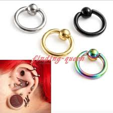 hoop cartilage earrings search on aliexpress by image
