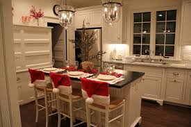 pottery barn kitchen furniture pottery barn kitchen tables balboa bar table pottery barn