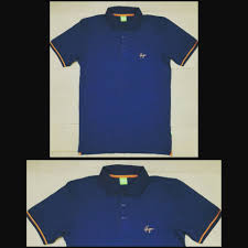 Jual Polo jual polo shirt hugo original teduh hostel