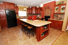 Trailer Kitchen Cabinets Mobile Home Kitchen Designs With Well Kitchen Ideas For Modular
