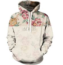 vintage dope hoodie all over print apparel getonfleek
