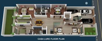 Home Floor Plan Builder Home House Plans Designs Ideas Floor Plan