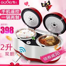 駱ices cuisine rangement 駱ices cuisine 100 images 10 best 皂舖子images on