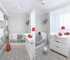 chambre bebe gris superb chambre bebe gris bleu 8 indogate chambre jungle fille