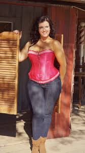 plus size tattoo models tattoo collections