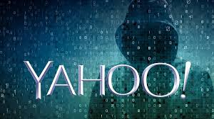 California Wildfires Yahoo by Yahoo Says Breach Affected All 3 Billion Of Its Accounts Q13 Fox