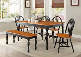 kitchen table online stool square counter height dining set cheap dining table and