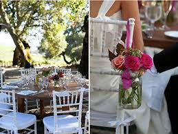 wedding planners bay area 11 best wedding planning images on wedding stuff