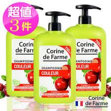 d駻ouleur cuisine 3 2 18 歐美植萃洗髮最高折1千 本月主打活動 洗髮護髮 美妝 momo購物網